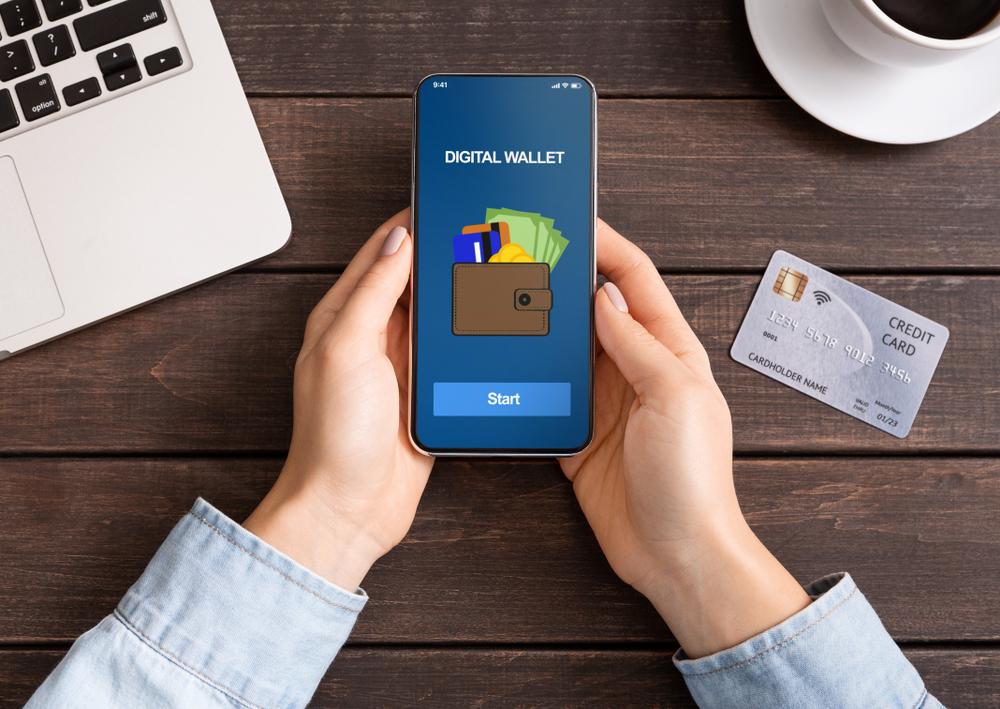 dijital-cuzdan-nedir