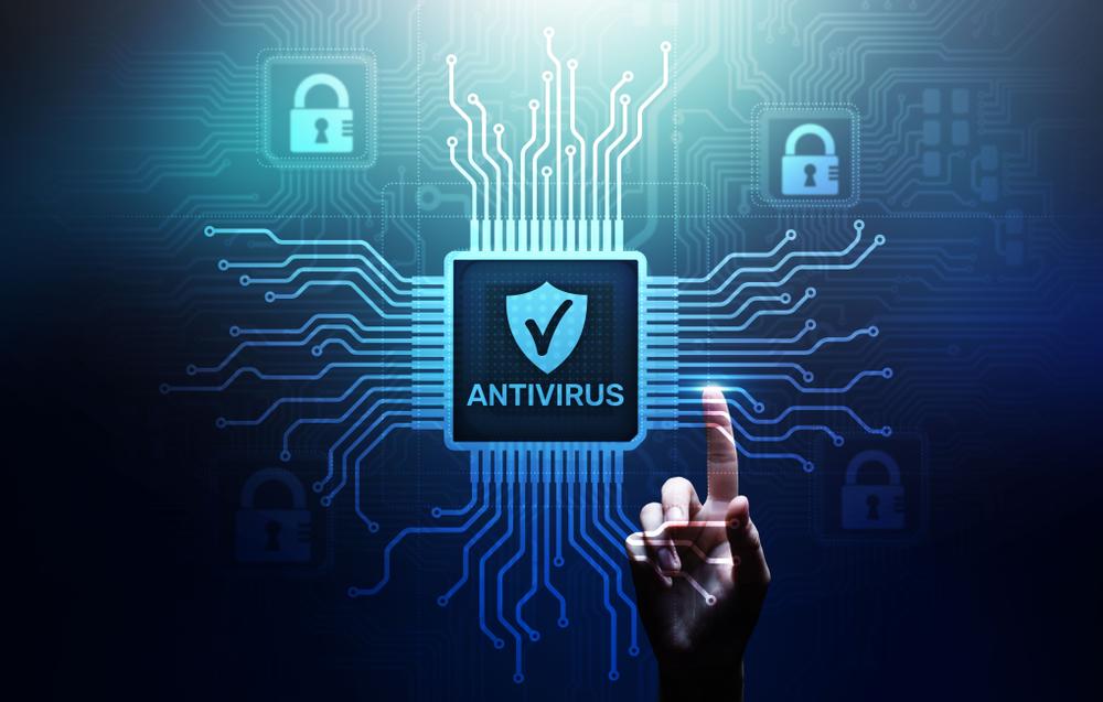 antivirus-yazilimi-satin-alirken-dikkat-edilmesi-gereken-5-sey