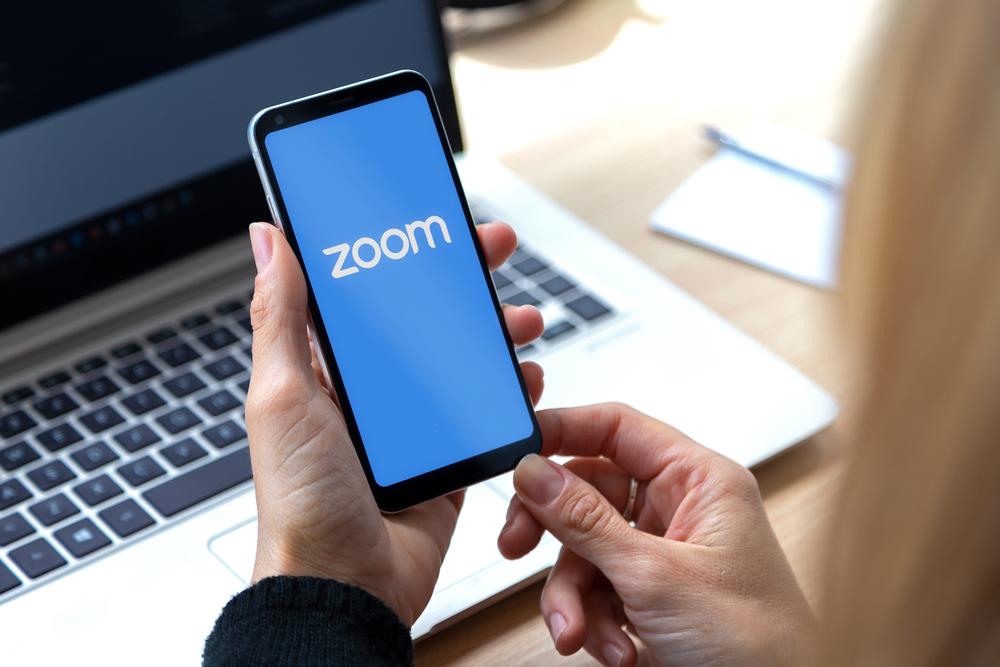 daha-verimli-zoom-toplantilari-icin-5-ipucu