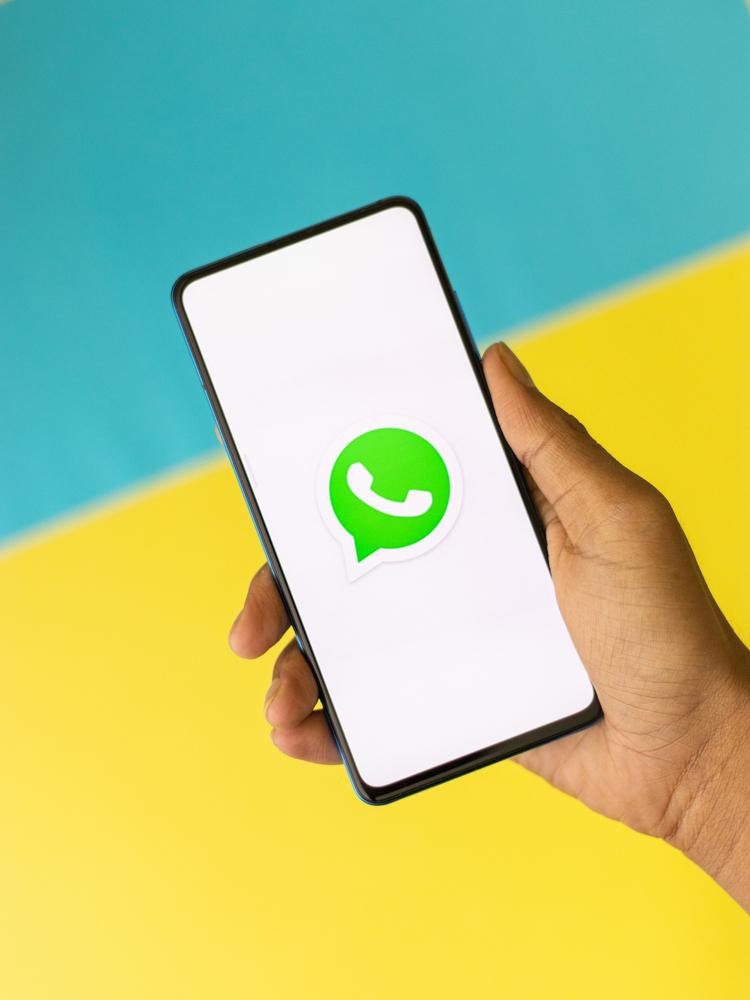 en-iyi-whatsapp-alternatifleri