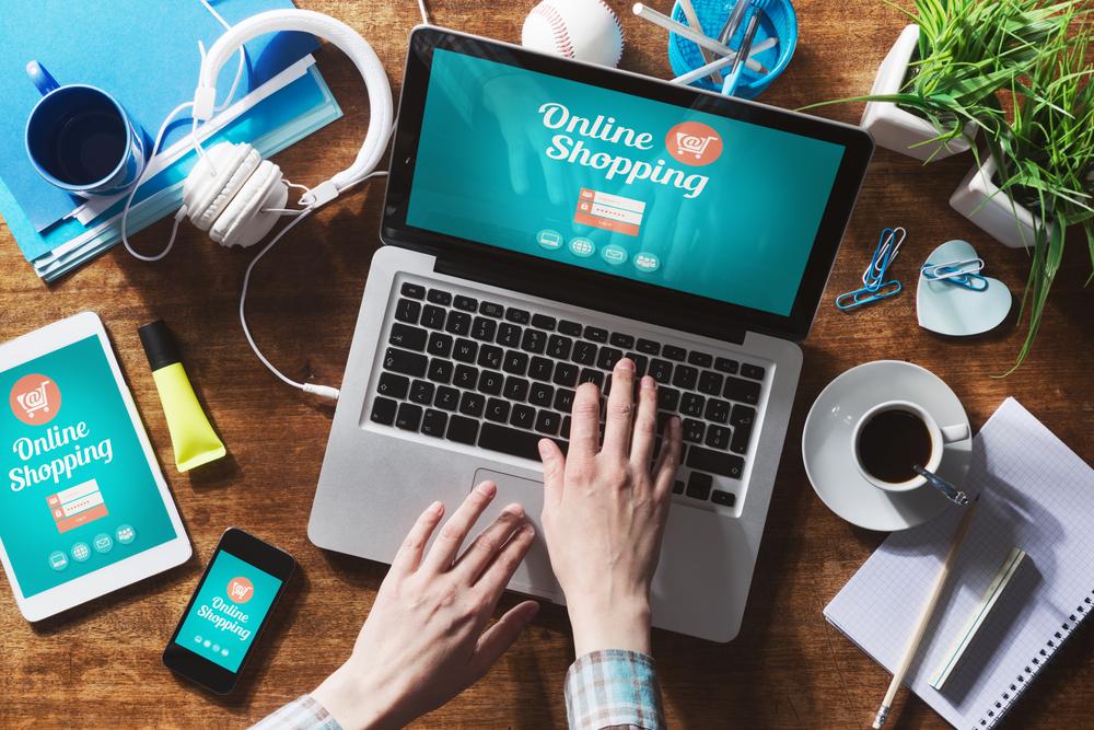e-ticarette-musteri-deneyimini-gelistirmenin-7-yolu