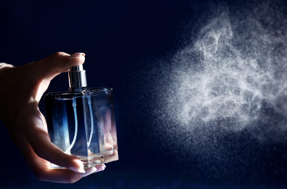 internetten-parfum-alirken-dikkat-edilmesi-gerekenler