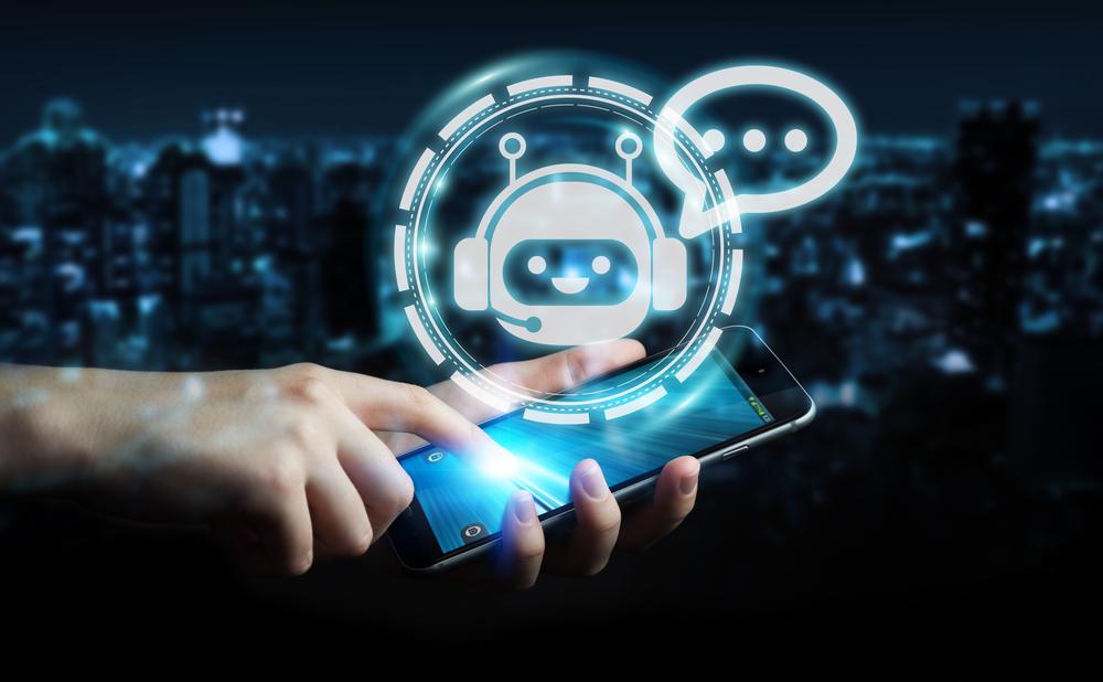 chatbot-sohbet-robotu-nedir-neden-onemlidir