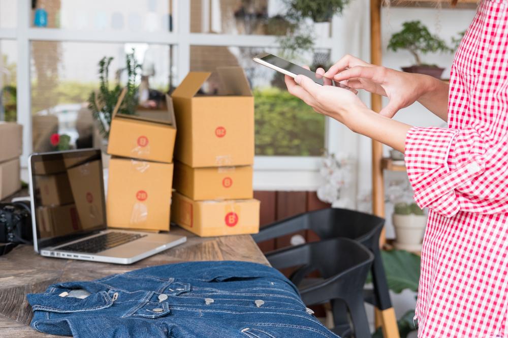 e-ticaret-isinizi-basarili-hale-getirmek-icin-7-ipucu